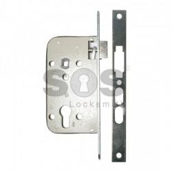 Основни секретни брави за патрон Mauer с шипове