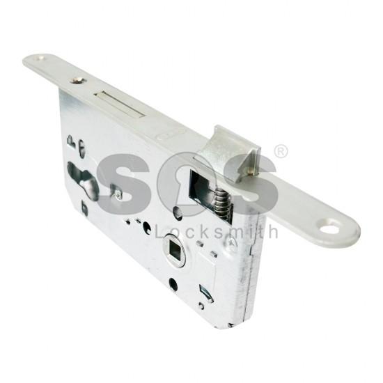 Основни секретни брави за патрон METAL - 70/50