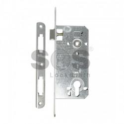 Основни секретни брави за патрон METAL - 50/90