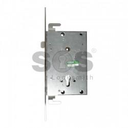 Основни секретни брави за патрон MOTTURA със средна перка