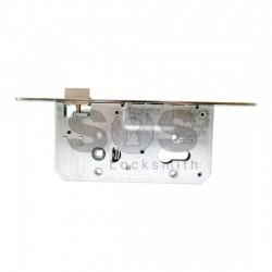 Основни секретни брави за патрон Codkey с шипове - 70 мм