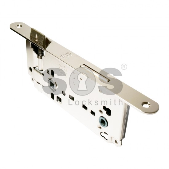 Сервизни брави за интериорни врати AGB - 50/90