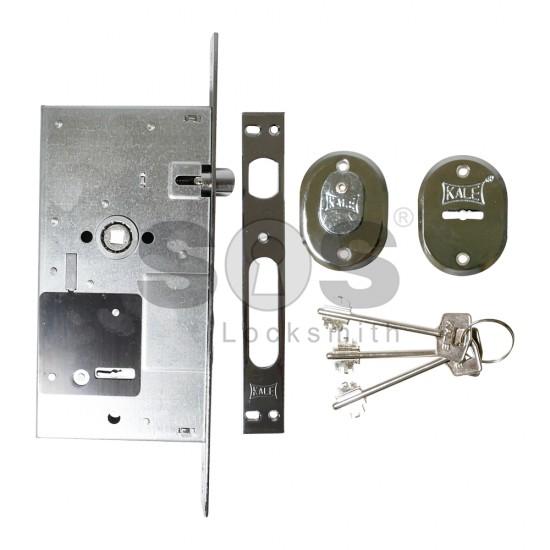 Основна касова брава за врата Kale Kilit