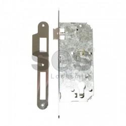 Основни секретни брави за патрон Corbin - 70 мм