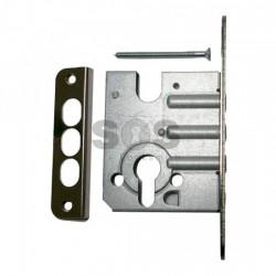 Допълнителни секретни брави за патрон Rostex