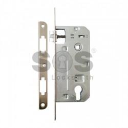 Основни секретни брави за патрон Sonico - 90 мм
