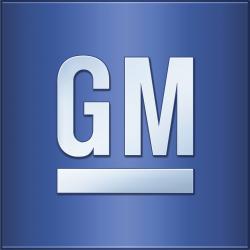 General Motros