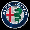 Накрайници за ключ за Alfa Romeo