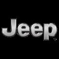 Запалване за Chrysler / Jeep / Dodge