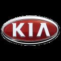 Запалване за Kia