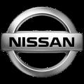 Запалване за Nissan