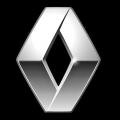 Запалване за Renault