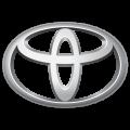 Запалване за Toyota