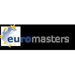 Euro Masters