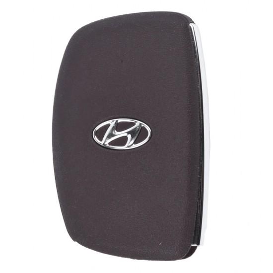 Смарт ключ за коли Hyundai с 3 бутона - 433 Mhz - PCF 7952