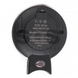 Оригинален смарт ключ за Mini с 3 бутона 868 MHz