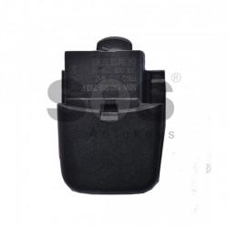 Сгъваем ключ за коли Audi A6/TT с 3+1 бутона 315MHz