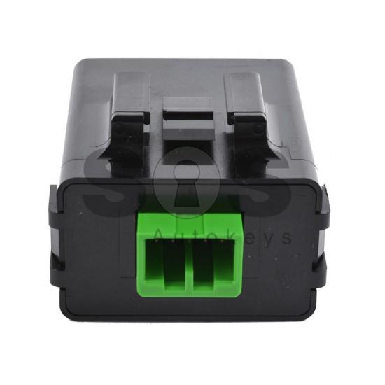 Дистанционно за Honda (комплект) - 433 MHz