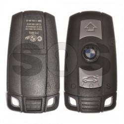Смарт ключ за коли BMW E-Series 315MHz с 3 бутона
