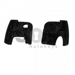 Кутийка за ключ (сгъваем - предна част) за Ford - HU101