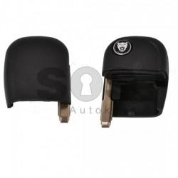 Кутийка за ключ (сгъваем - предна част) за Jaguar - FO21