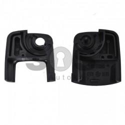 Сгъваем авариен ключ за VW - HU 66 - Накрайник
