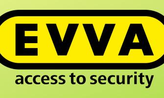Патрон EVVA – немска прецизност и австрийски финес