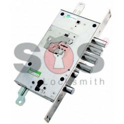 Прекодираща касова брава Mottura - Replay 54.J797