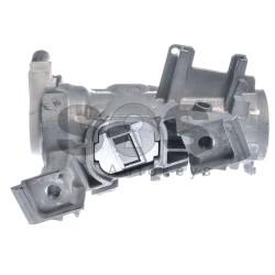 Оригинална конзола за VAG VW Audi 5Q0905865A