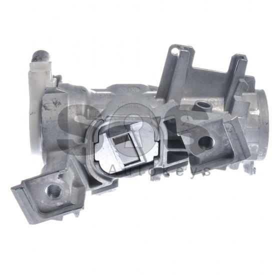 Конзола за VAG VW Audi 5Q0905865A