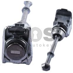 Ключалка за врата за Citroen/Peugeot PSA VA2