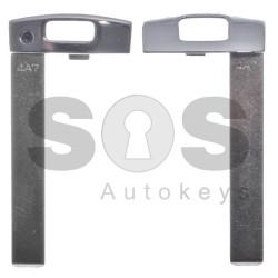 Накрайник (перо) за смарт ключ за Hyundai / KIA Optima - HY 22