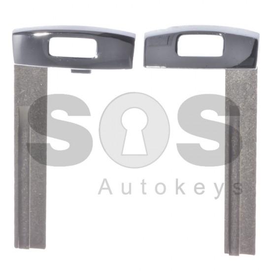 Оригинален накрайник (перо) за смарт ключ за Kia/Hyundai Picanto - HY 22