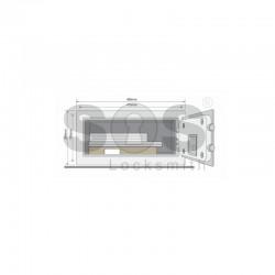 Малък сейф Yale YLB/200/EB1