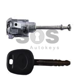 Ключалка за врата Toyota Toy 43