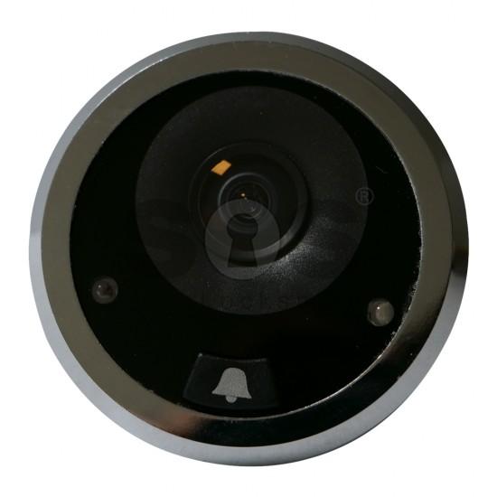 Високотехнологична дигитална шпионка DWR 4.0 HD