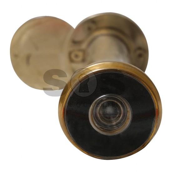 Шпионка за врата SECUREMME - 16 mm