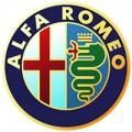 Ключове за коли Alfa Romeo