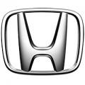 Ключове за коли Honda
