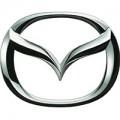 Ключове за коли Mazda