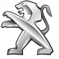 Ключове за коли Peugeot