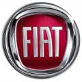 Ключове за коли Fiat