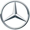 Ключалки за врати на Mercedes