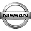 Ключове за коли Nissan