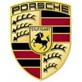 Ключове за коли Porsche