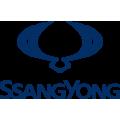 Ключове за коли SsangYong