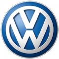 Ключове за коли Volkswagen