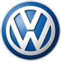Ключалки за врати на Volkswagen
