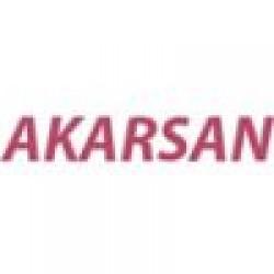 AKARSAN