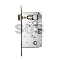 Основна брава за врата AGB Piccola - 50/70
